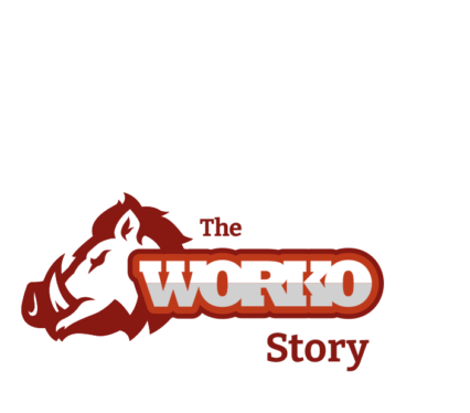 The Worko Story